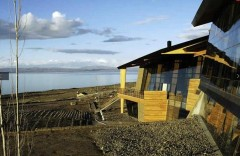 Design Suites Calafate (IT)
