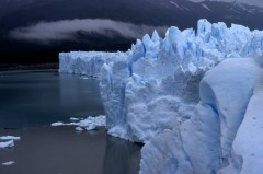 Pasarelas Glaciar Perito Moreno (Regular) (IT)
